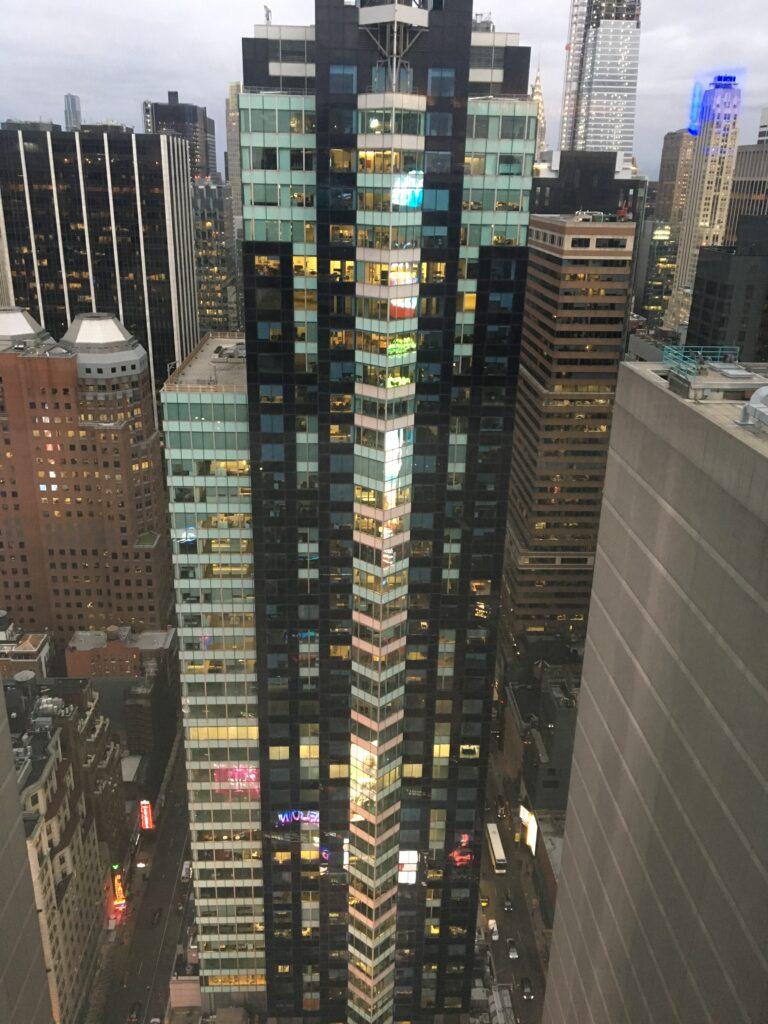 New-York-2-ny